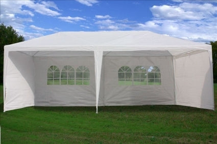10' x 20' Large  Party Wedding Tent