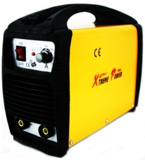 200 AMP DC Inverter MMA ARC Welding Machine With Mask