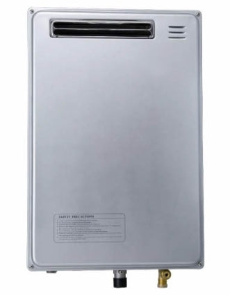 Brand New 45H-NG Natural Gas Tankless Water Heater