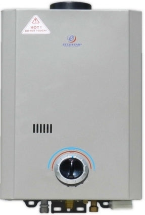 Brand New L7 Tankless Water Heater