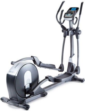 Refurbished 510EX Elliptical