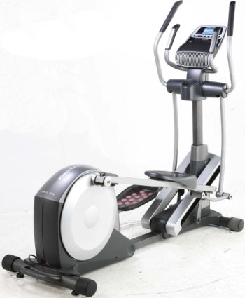 Refurbished 14.0 CE Elliptical