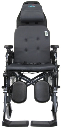 Wheelchair High Quality Karman 20