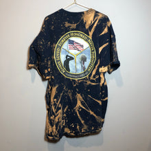 Load image into Gallery viewer, Army Shirt