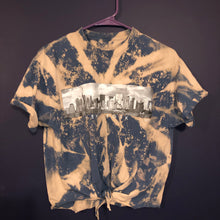Load image into Gallery viewer, New York shirt