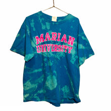 Load image into Gallery viewer, Marian Shirt