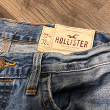 Load image into Gallery viewer, Hollister jeans