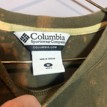 Load image into Gallery viewer, Columbia Shirt