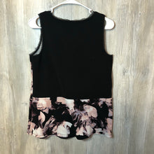 Load image into Gallery viewer, Floral tank