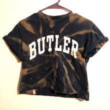Load image into Gallery viewer, Butler Shirt