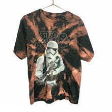 Load image into Gallery viewer, Star Wars Shirt