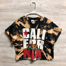 Load image into Gallery viewer, California shirt