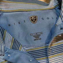Load image into Gallery viewer, Nike Golf Polo