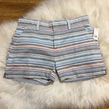 NWT GAP shorts