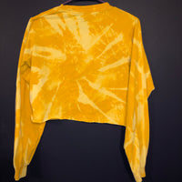 Pacers long sleeve