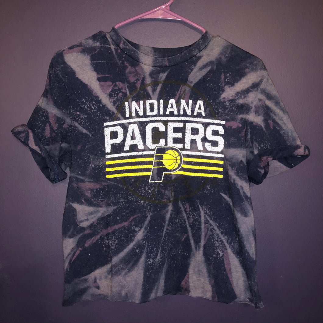 Pacers Shirt