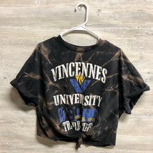 Load image into Gallery viewer, Vincennes shirt