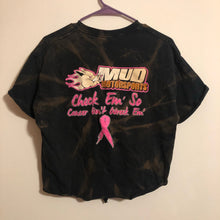 Load image into Gallery viewer, Breast Cancer Shirt