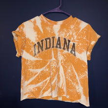 Load image into Gallery viewer, Indiana shirt