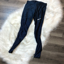 Load image into Gallery viewer, Nike Leggings