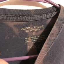 Load image into Gallery viewer, American Eagle Shirt