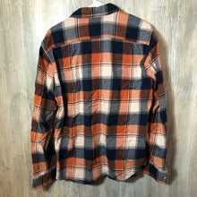 Load image into Gallery viewer, American Eagle flannel