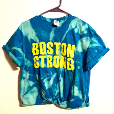 Boston Strong shirt