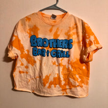 Load image into Gallery viewer, Brothers Shirt