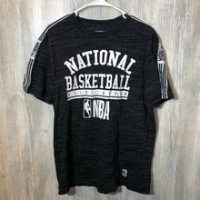 Load image into Gallery viewer, NBA Shirt