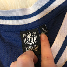 Load image into Gallery viewer, Colts jersey