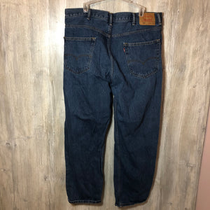 40x30 jeans