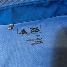 Load image into Gallery viewer, Adidas Golf Polo