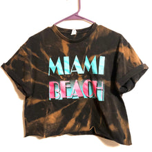 Load image into Gallery viewer, Miami Shirt