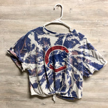 Load image into Gallery viewer, Cubs shirt