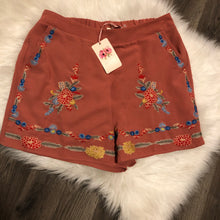 Load image into Gallery viewer, NWT Entro Shorts