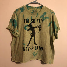 Load image into Gallery viewer, Peter Pan Shirt