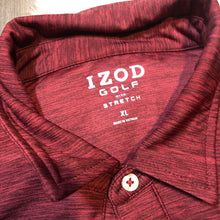 Load image into Gallery viewer, Izod Polo