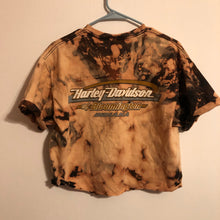 Load image into Gallery viewer, Harley Davidson Shirt