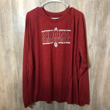 Load image into Gallery viewer, IU shirt