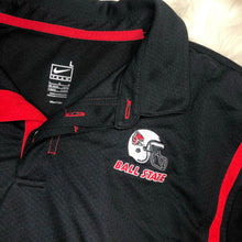 Load image into Gallery viewer, Ball State Nike Golf Polo