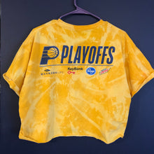 Load image into Gallery viewer, Pacers Shirt