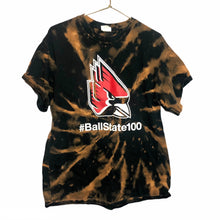 Load image into Gallery viewer, Ball State Shirt