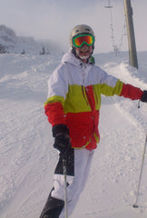 Big_Smile_Skiing