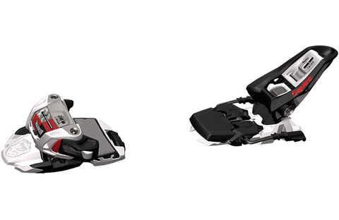 Marker Squire Ski binding - DIN 11 / 110 mm brake