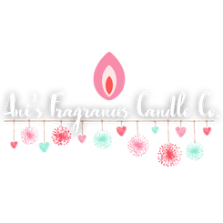 Ani's Fragrances Candle Company