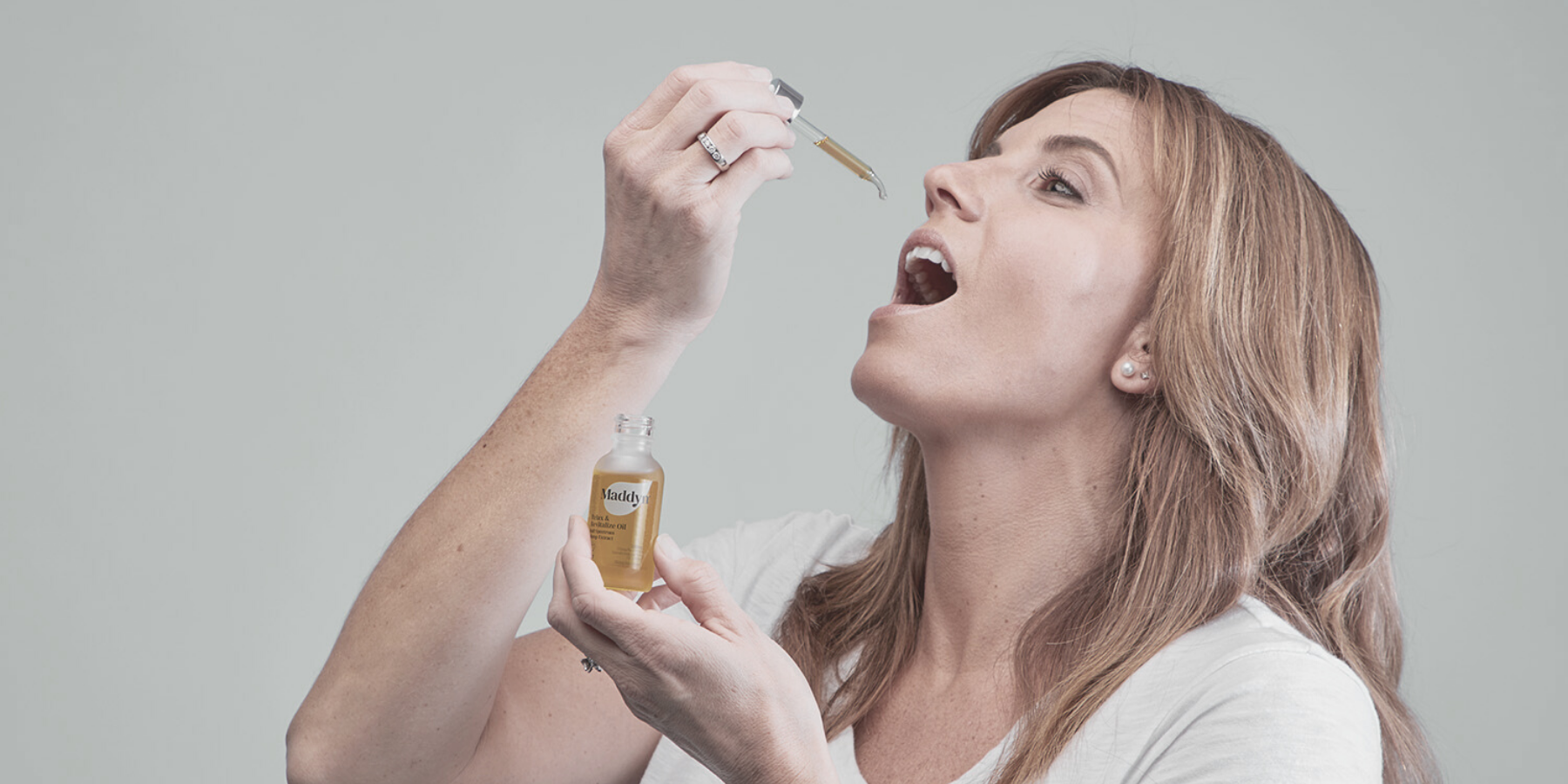 How Will CBD Oil Make You Feel?