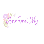 Enchant Me LLC