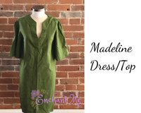 Madeline Dress/Top