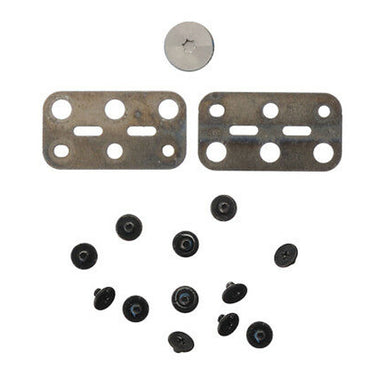 For Apple MacBook Pro A1398 Replacement Touchpad / Track-Pad Screw And Bracket Set-Repair Outlet