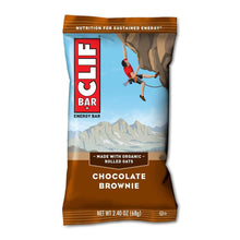 Load image into Gallery viewer, CLIF BAR Energy Bars